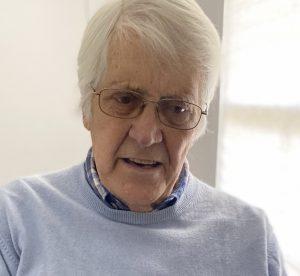 Merlyn Karst