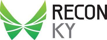 RECON KY